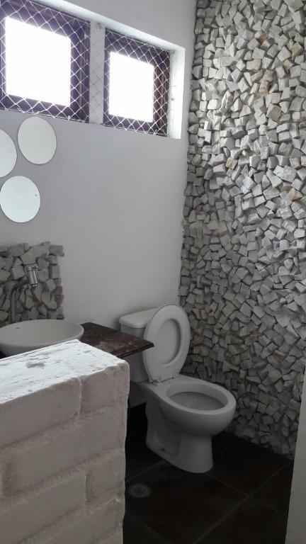 Casa / Sobrado para Locação - Jardim Vila Mariana