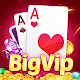 bigvip online game Beat