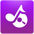 Free Download Anghami - Free Unlimited Music APK for Blackberry