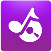 App Anghami - Free Unlimited Music APK for Kindle