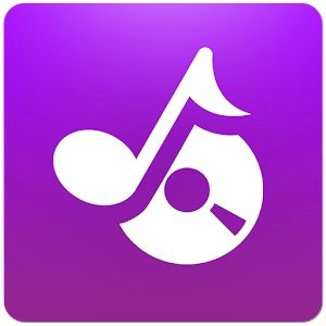 Play millions of arabic & international songs for FREE! APK Icon