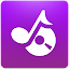 Anghami - Free Unlimited Music APK for Blackberry