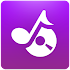 Anghami - Free Unlimited Music v1.8.85 (Plus Mod)