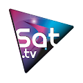 App Eutelsat Free-to-air TV guide APK for Windows Phone