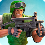 Respawnables - FPS Special Forces file APK for Gaming PC/PS3/PS4 Smart TV