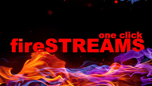 FIRESTREAMS ONE CLICK Apk Download Free for PC, smart TV