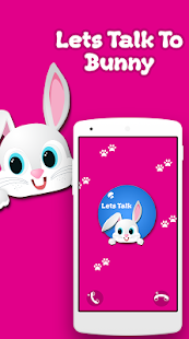 Free Call from Easter Bunny APK for Windows 8