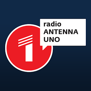 Download Radio Antenna Uno For PC Windows and Mac