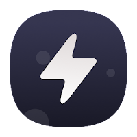 Quick Booster - Optimizer your phone Quickly For PC