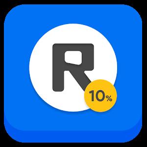 RAUN Icons For PC / Windows 7/8/10 / Mac – Free Download