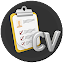 Resume Free APK for iPhone