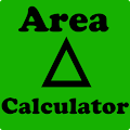App Area Calculator APK for Kindle