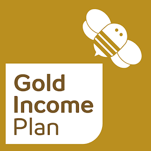 Gold Income Plan Calculator