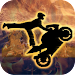 Extreme Stunts Rider 3D Icon
