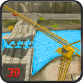 Bridge Construction Builder APK baixar