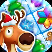 Christmas Sweeper 3 on PC / Windows 7.8.10 & MAC