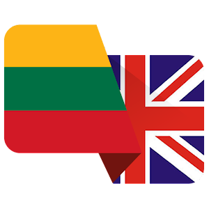 Download Lithuanian English Dictionary For PC Windows and Mac