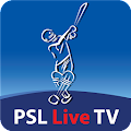 PSL Live TV 2019 APK