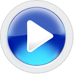 HD Facebook Video Downloader APK