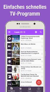 Live Chat Programm Kostenlos