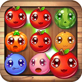 Download Full Fruit Line Pro 1.0.3 APK