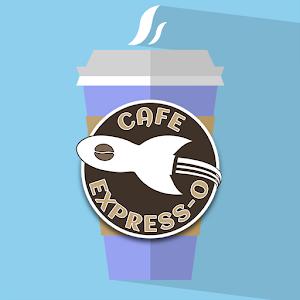 Cafe Express-O For PC (Windows / Mac)