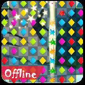 Game Gem Crush Blast 1 APK for iPhone