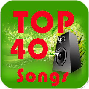 Top 40 Songs 2016