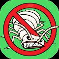 App Termite Treatment apk for kindle fire
