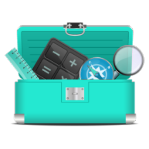 Smart Tool Kit - Pro APK Cracked Download