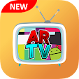 ARTV France file APK for Gaming PC/PS3/PS4 Smart TV