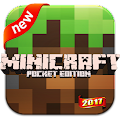 Game Mini Craft Story APK for Kindle
