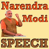 Narendra Modi Speeches 2017 APK for Bluestacks