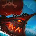Download Pirate Battles: Corsairs Bay APK