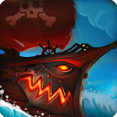 Game Pirate Battles: Corsairs Bay APK for Windows Phone