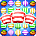 Candy Charming APK for Bluestacks
