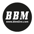 App BBM Monthly apk for kindle fire