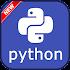 Learn Python Programming 2.0