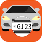 Free Download Indian Vehicle RTO Info APK for Samsung