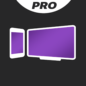 Screen Mirroring Pro for Roku For PC / Windows 7/8/10 / Mac – Free Download