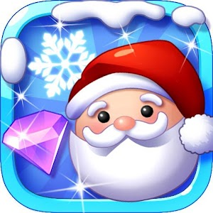 Ice Crush For PC (Windows & MAC)