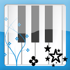 Piano Master For Kids