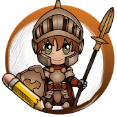 Download Drawing Great Knights and Templars APK to PC