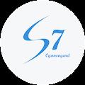 App CM13/12.x Galaxy S7 APK for Kindle