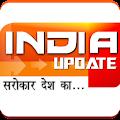 INDIA UPDATE LIVE APK for Ubuntu