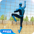 Elite Spider Training Free APK for Bluestacks