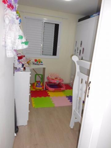 Apto 2 Dorm, Vila Osasco, Osasco (AP14471) - Foto 6