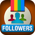 InstaFollow.. file APK for Gaming PC/PS3/PS4 Smart TV