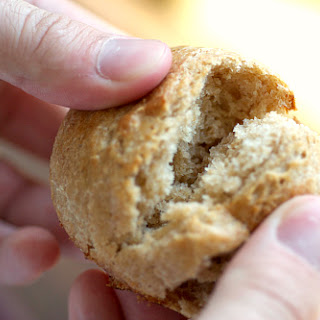 Low Fat Healthy Whole Wheat Dinner Rolls Recipes