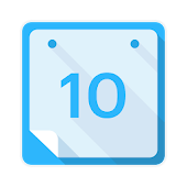 Download Full HTC Calendar  APK